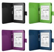 Kindle Paperwhite Smart Case